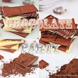 chocolate-party-logo-2
