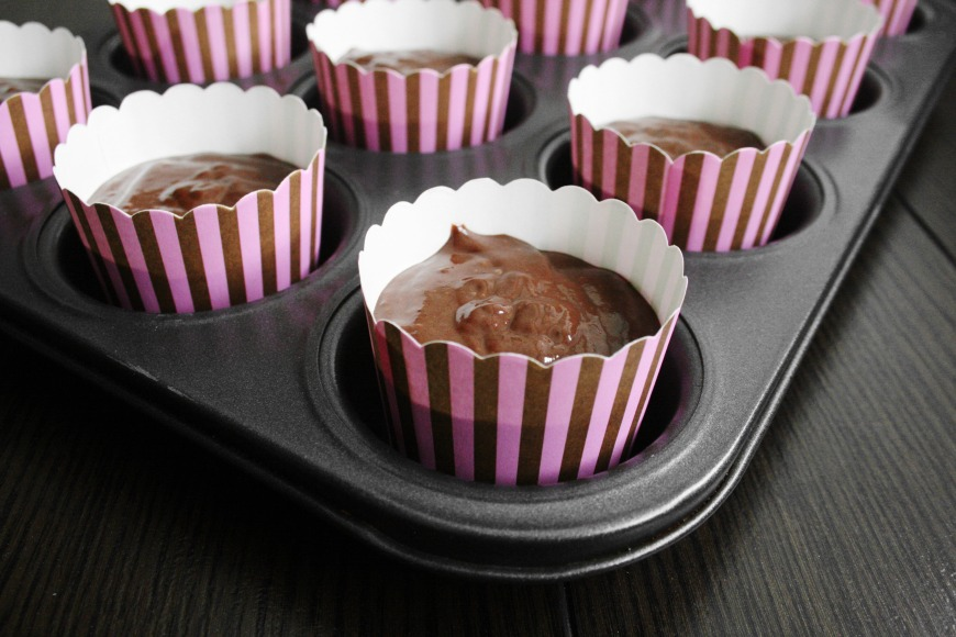 mexican_chocolate_cupcake_4