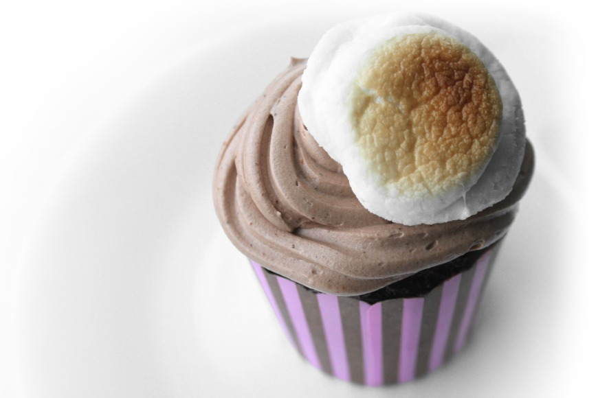 mexican_chocolate_cupcake_5