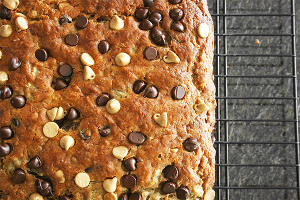 banana_chocolate_chip_bread_2