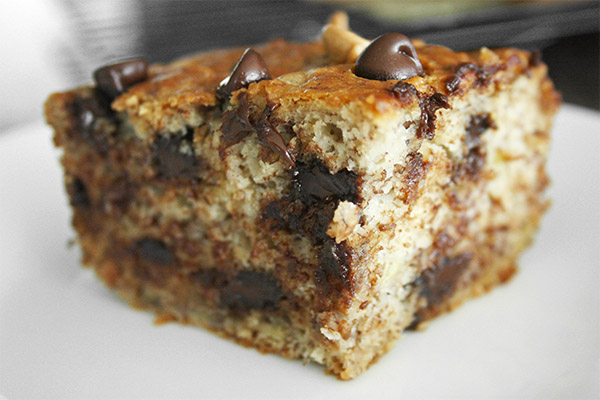 banana_chocolate_chip_bread_4