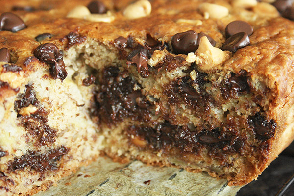 banana_chocolate_chip_bread_5