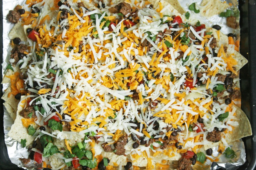 loaded_cheesy_nachos_3