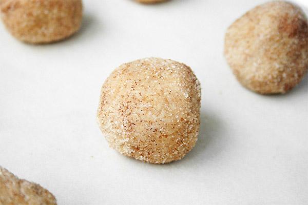 snickerdoodle_cookies_1