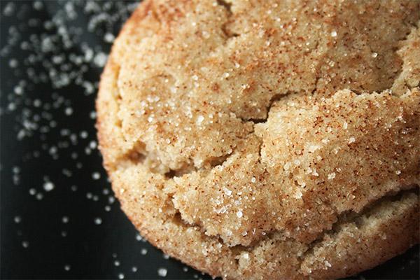 snickerdoodle_cookies_2