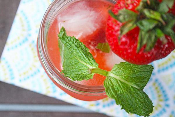 Strawberry_lemonade_4
