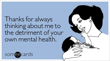 thanks-always-thinking-about-mothers-day-ecard-someecards