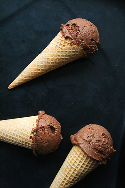 Chocolate_chili_ice_cream