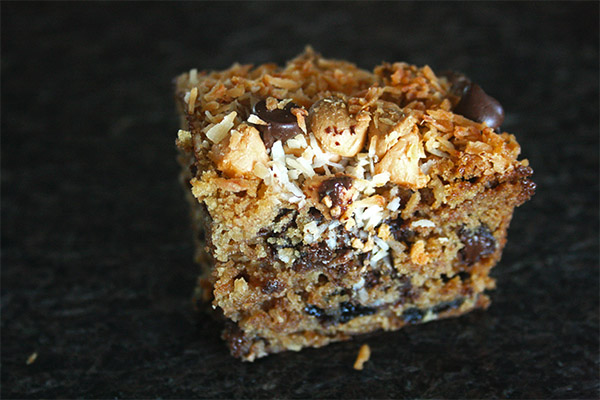 Coconut-Rum-Blondies-3