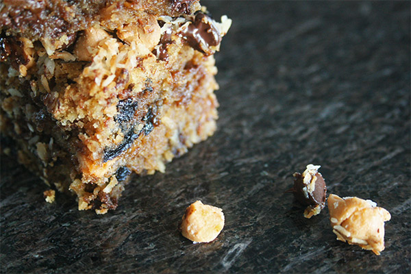 Coconut-Rum-Blondies-5