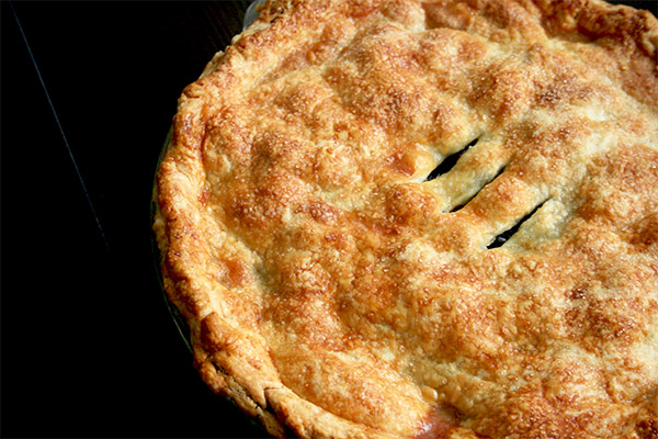 Peach_blueberry_pie_6