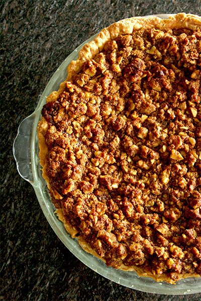 Pumpkin_bourbon_crumb_pie_4