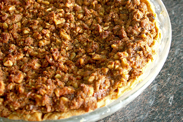 Pumpkin_bourbon_crumb_pie_5