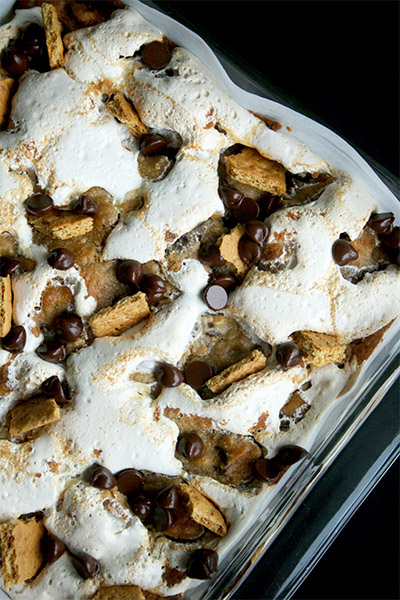 S'mores_Cookie_Bars_4