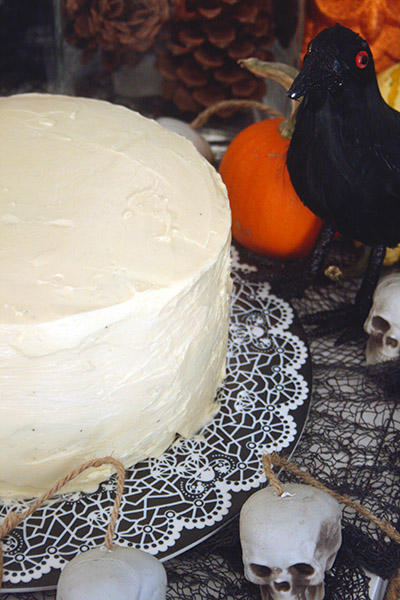 Chocolate_pumpkin_layer_cake_3