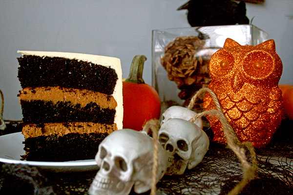 Chocolate_pumpkin_layer_cake_4