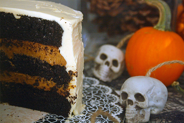 Chocolate_pumpkin_layer_cake_5