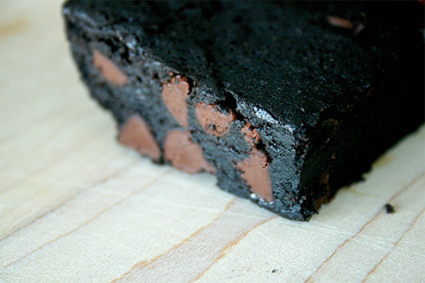 Mint_chocolate_brownies_3