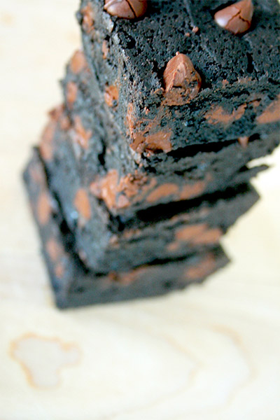 Mint_chocolate_brownies_5
