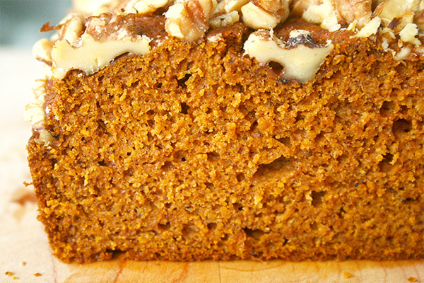 Olive_oil_pumpkin_loaf_6