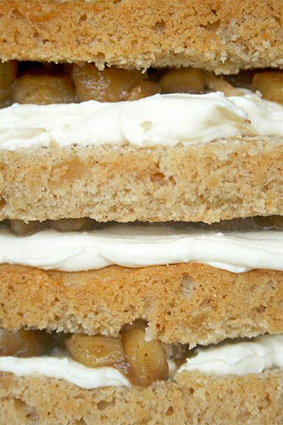 Apple_spice_layer_cake_1