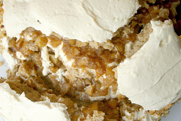 Apple_spice_layer_cake_3