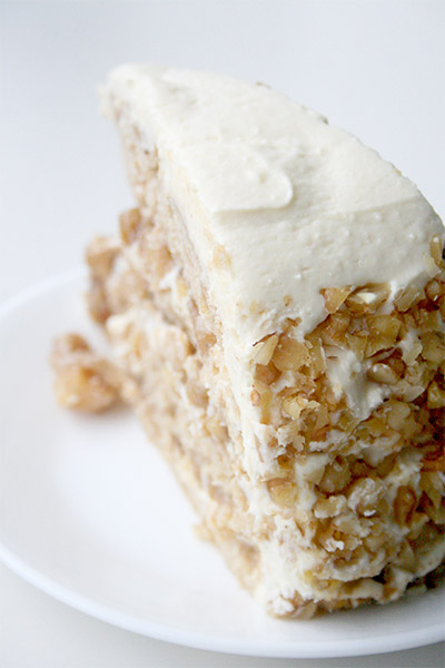 Apple_spice_layer_cake_5