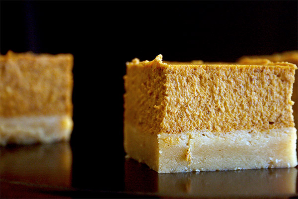 Pumpkin_cheesecake_bars_2