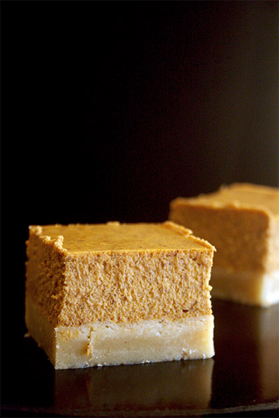 Pumpkin_cheesecake_bars_3