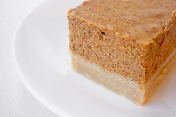 Pumpkin_cheesecake_bars_4
