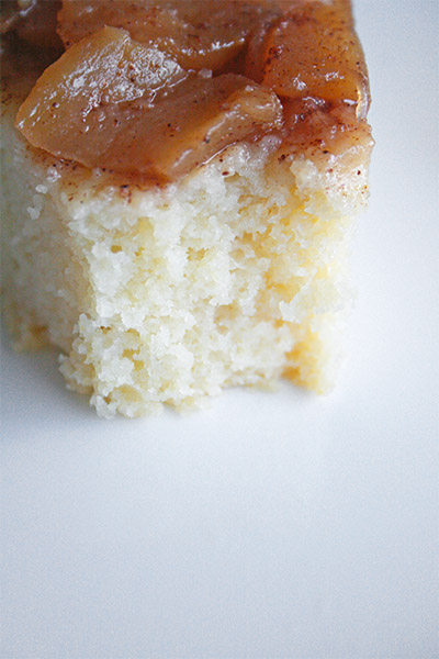 Apple_upside_down_cake_9