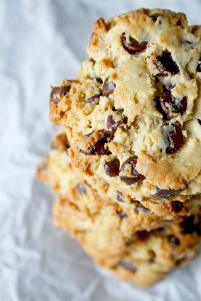 Cream_cheese_chocolate_chip_cookies_2