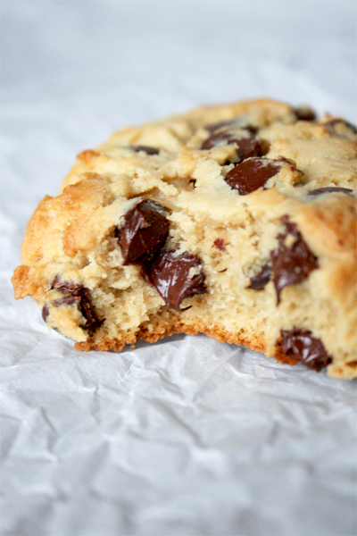 Cream_cheese_chocolate_chip_cookies_4