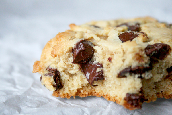 Cream_cheese_chocolate_chip_cookies_5