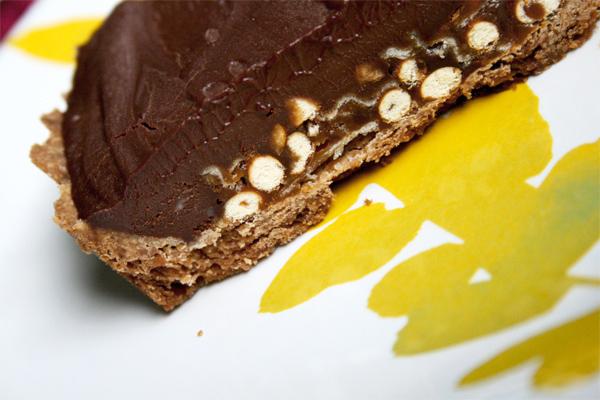 Chocolate_caramel_pretzel_n_chip_tart_2