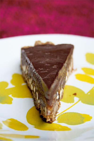 Chocolate_caramel_pretzel_n_chip_tart_3