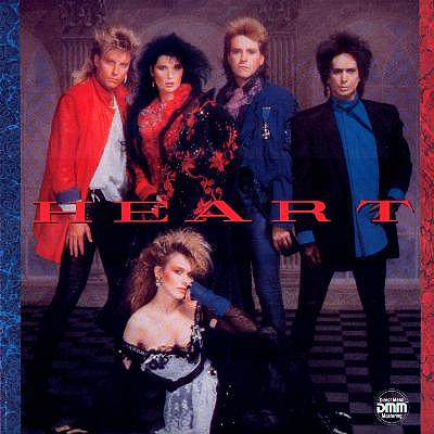 heart-cover2