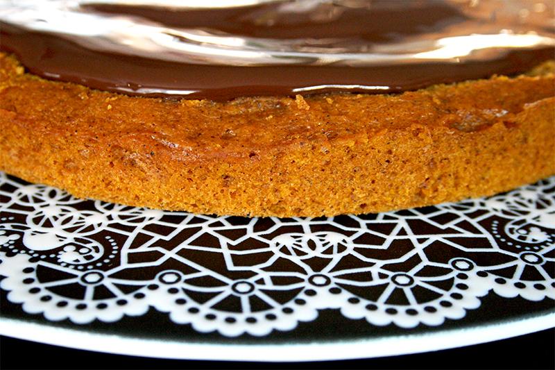 Pumpkin_cheesecake_cake_1