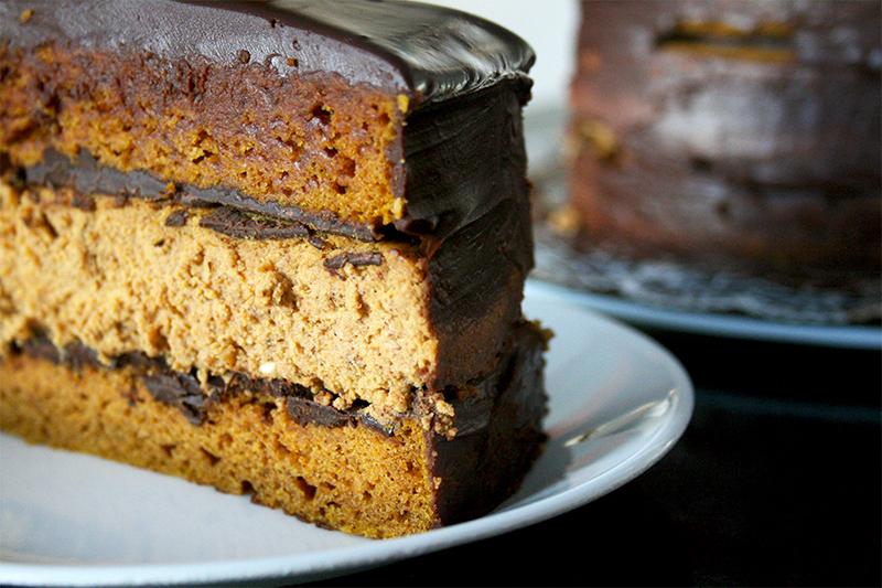 Pumpkin_cheesecake_cake_3