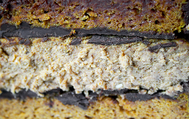 Pumpkin_cheesecake_cake_4