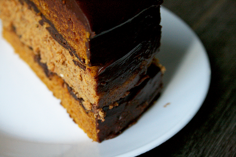 Pumpkin_cheesecake_cake_5
