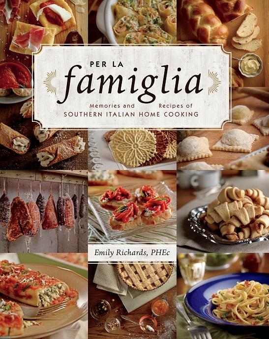 PerLaFamiglia_FULLCOVER_PRES40